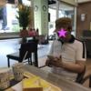 台湾へGo!!2日目【台中からプチトリップ!鹿港→彰化を巡る】