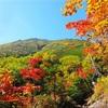これでOK!秋の山登りに必須の服装と登山グッズ