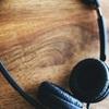 音楽ストリーミングサービス「Spotify」 日本でアプリの提供を開始 無料プランに期待