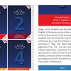 カランメソッドのステージ1をクリア、Callan Method AppでeBookが表示されない