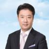 キューサイ株式会社 神戸聡の経歴、資産、年収すべて公開致します!