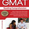 GMAT Verbal Reading Comprehension(RC)