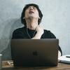「コロナ鬱」「コロナ疲れ」逆境をチャンスに変える究極の対処法