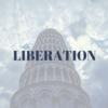 地球解放…塔の破壊①