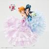 【ふたりはプリキュア】HG GIRLS『ふたりはプリキュア メモリアルフィギュア』完成品フィギュア【バンダイ】より2019年7月発売予定♪