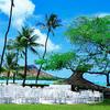 ハワイのおすすめディナー向けレストラン Vol.4