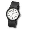 チープカシオ(CASIO MQ-24)腕時計の電池交換方法