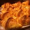 【新宿サザンテラス】朝食にいかが?BOUL'ANGE ブールアンジュ のクロワッサン