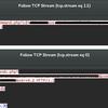 POSマルウェア「FighterPOS」、ワーム機能を追加