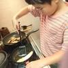 九大生の食の実態調査2019①:ご飯家庭の大学生の方がっ!