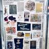 ミュージアム・オブ・トゥギャザー展 Ⅰ