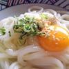 ダイエット中に食べるならうどん、それとも日本そば?