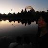 フィリピンとカンボジアに1ヶ月滞在していた時に気をつけていたこと。