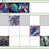 【遊戯王】DDD展開考察 #117(必要札:ケプラー、スワラル、ラミア)