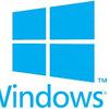 【解決】Windows8.1のアプリが起動できない/動作しないバグ不具合障害の対処設定方法