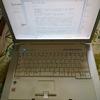 再生NotePC販売に疑問符