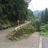 久しぶりの公式グループライドで風張林道に行ってきた。