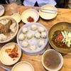 【グルメ】ソウル:ミシュラン探訪③ 明洞餃子で美味しいカルグクスを ※ビブグルマン