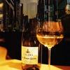 【カルフォルニアワイン】銀座 ワイン バー 深夜営業中 せっ 2軒目に最適!