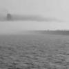 幽霊船が撮影された!らしい・・