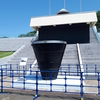 東京五輪2020 聖火リレーのルート発表!東京五輪1964 聖火台は岩手県内を巡回中!