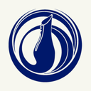 yama-techブログ