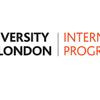 論考-008 なぜロンドン大学(通信)はコスパ最高なのか