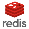 redis-objectsがなくてもプロジェクトは回るが