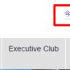 ■JAL(日本航空)の国内線を9,000マイル(9,000ポイント)で予約する方法②