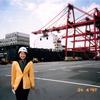 神戸港特集