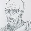 ヴィンランド・サガ12話感想「アシュラッドの思惑と王者の風格がないクヌート」