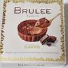 *OHAYO* BRULEE チョコレート 298円 (税抜)
