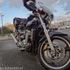 オートバイ/オートバイ 〜単車、二輪、バイク、モーターサイクル〜