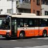 東武バスセントラル 2739