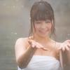 【 新宿 】「テルマー湯」で過ごした夜【 天然温泉 】