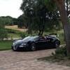 クリスティアーノ・ロナウドのスーパーカー インスタグラムに投稿でファンもビックリ!