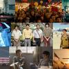 2018年に観た映画とベスト10