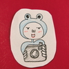 【40代独女の秋冬コレクション】大人の女性におすすめプチプラ・レディースファッション通販Re:EDIT