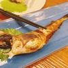 【秋田旅行記#1】秋田料理を堪能!絶対に訪れたい秋田居酒屋