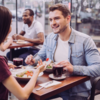20代夫婦の休日の過ごし方を公開【共通の趣味など】