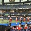 《第45回社会人野球日本選手権》JXーENEOSが江口・西島・鈴木健矢(ドラフト楽天指名)の投手リレーや元オリックス園部のタイムリーで接戦を制する 福岡市代表・西部ガスは久々の日本選手権出場も1点に泣く