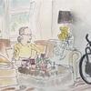 【DAY32】SUNY FREDONIAへの道のり【自転車アメリカS断 Fredonia, NY】