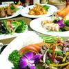 【オススメ5店】徳島市・徳島市周辺部(徳島)にある台湾料理が人気のお店