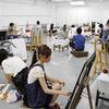 芸術の学校に行くべき理由。働き方の変わり目3ポイント