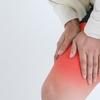 【筋肉痛を早く回復させる!】BCAAを摂取しよう!