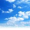 9月20日は「空の日」~空の日と言いながら「めずらしい雲」集めました!!~