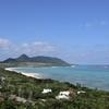 絶景に癒される石垣島のおすすめ観光スポット