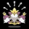 【ポケモンGO】「メガフーディン」対策と最小討伐人数は?「メガフーディン」何人で勝てる?ガチなら2人も?