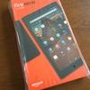【2019年発売/第9世代】FireHD10 ホワイトを長期(4ヶ月)カバー無し使用した画像と使用感想レビュー!コスパ最強Amazonタブレットのメリットデメリットを紹介するよー