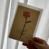 詩/母の日